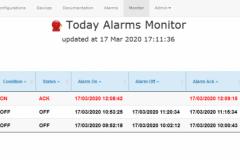 eCoRoWeb-Monitor-sample-1-1024x273