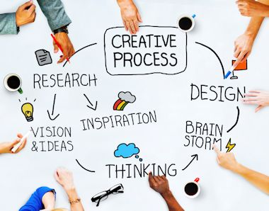 stock-photo-42241582-business-people-and-creativity-concept