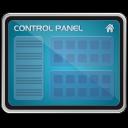 control-panel_128x128