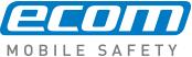 ecom_logo