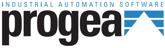 logo_progea_header